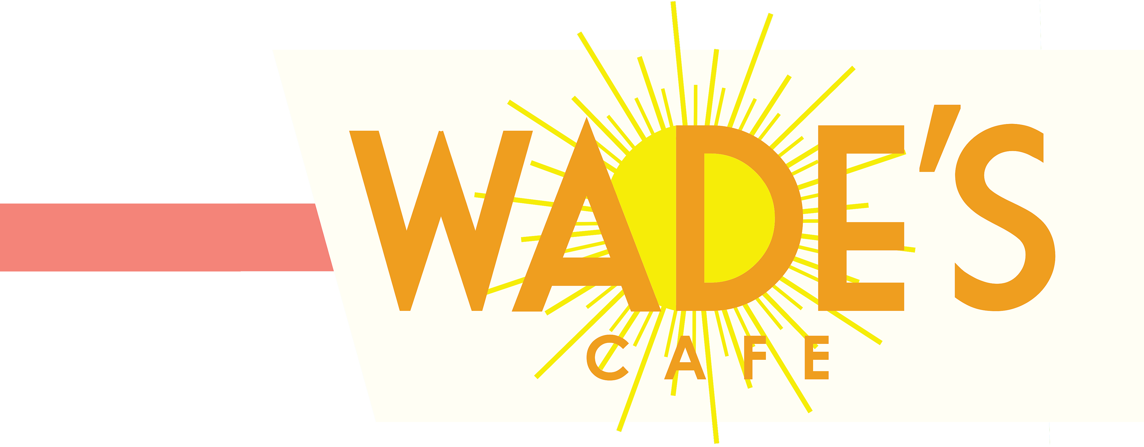 Wade's Cafe
